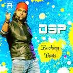 DSP - Rocking Beats songs