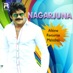 Nagarjuna - Alltime Favourite Melodies songs