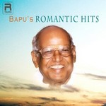 Romantic Hits In Bapu Films songs