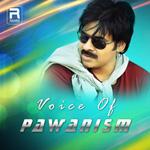 Voice Of Pawanism songs