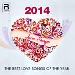 2014 Love Songs