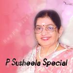 P Susheela Special songs