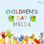 Children's Day Special