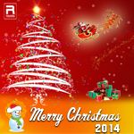 Merry Christmas 2014 songs