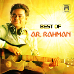 Best of AR. Rahman songs
