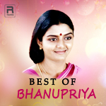 Best Of Bhanupriya songs