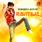 Powerful Hits Of Ravi Teja songs