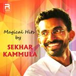Magical Hits By Sekhar Kammula songs