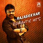 Rajasekhar - Romantic Hits songs