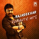 Rajasekhar - Romantic Hits songs
