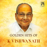 Golden Hits of K.Vishwanath songs