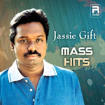 Jassie Gift Mass Hits songs