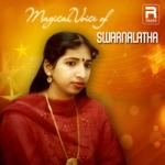 Magical Voice of Swarnalatha songs