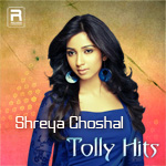 Shreya Ghoshal Tolly Hits