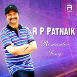 RP. Patnaik Romantic Songs songs