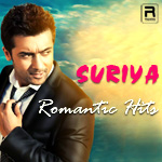 Suriya Romantic Hits Forever songs