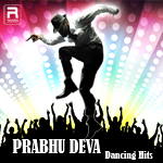Prabhu Deva Dancing Hits songs