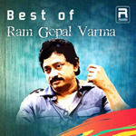 Best Of Ram Gopal Varma songs