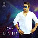 Hits Of NTR Jr songs