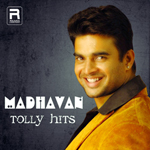 Madhavan Tolly Hits songs