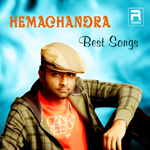 Hemachandra Best Songs songs