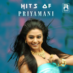 Hits Of Priyamani songs