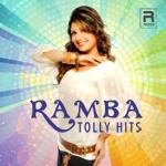 Ramba Tolly Hits songs