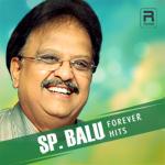 SP. Balu Forever Hits songs