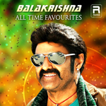 Balakrishna All Time Favorites songs