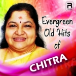 Evergreen Solo Hits of Chitra songs