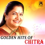 Golden Hits of Chitra songs