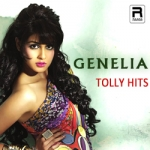 Geneliya Tolly Hits songs