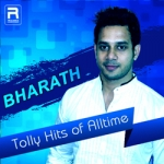 Bharath - Tolly Hits of Alltime songs