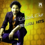 Kailash Kher Tolly Hits songs