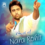 Best of Nara Rohit songs