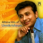 Alltime Hits of Unnikrishnan songs