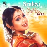 Golden Hits - Sridevi songs