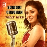 Sunidhi Chauhan Tolly Hits