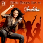 Masth Dancing Hits of Suchitra songs