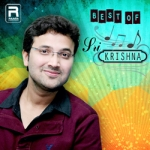 Best of Srikrishna songs