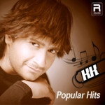 Kay Kay Popular Hits songs