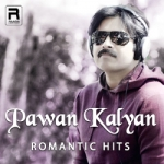 Pawan Kalyan Romantic Hits songs