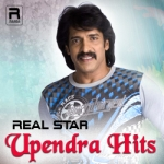 Real Star Upendra Hits songs