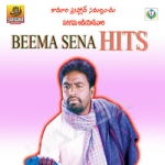 Beema Sena Hits songs