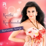 Krithi Karbanda Romantic Songs songs
