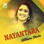 Nayanatara - Alltime Duets songs