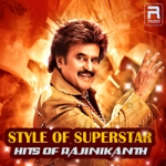 Style Of Superstar - Hits Of Rajnikanth songs