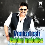 Venkatesh Golden Melodies songs