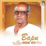 Bapu Special Hits songs