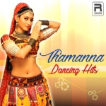 Tamanna - Dancing Hits songs